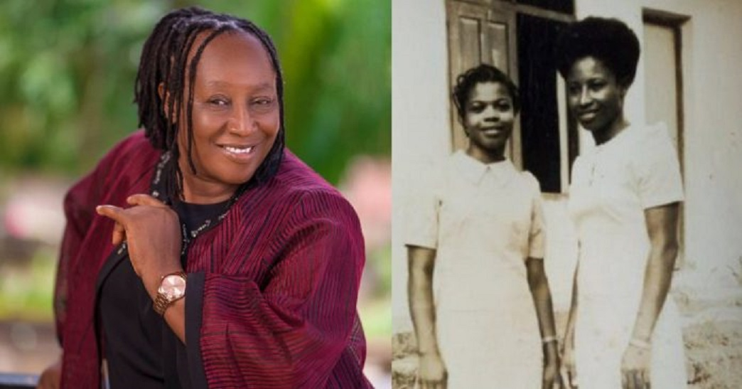 1615463305 Check out this throwback photo of veteran actress Patience Ozokwo 696x365 2