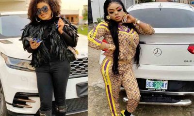 Bobrisky biography Cars Net Worth House 1000x520 1