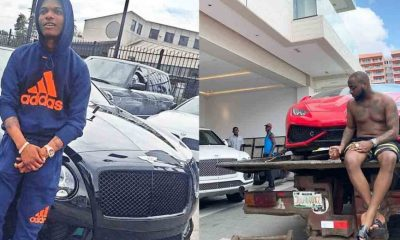 Davido and Wizkid who is richer 1000x520 1