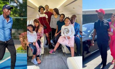 Ned Nwoko Biography Cars Houses Net worth Private Jet 1000x520 1