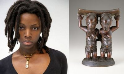 Stop Portraying African Gods As Evil – Traditionalist Warns Filmmakers
