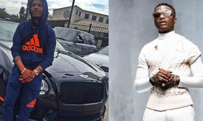 Wizkid Biography House Cars and Net Worth in 2021 1000x520 1