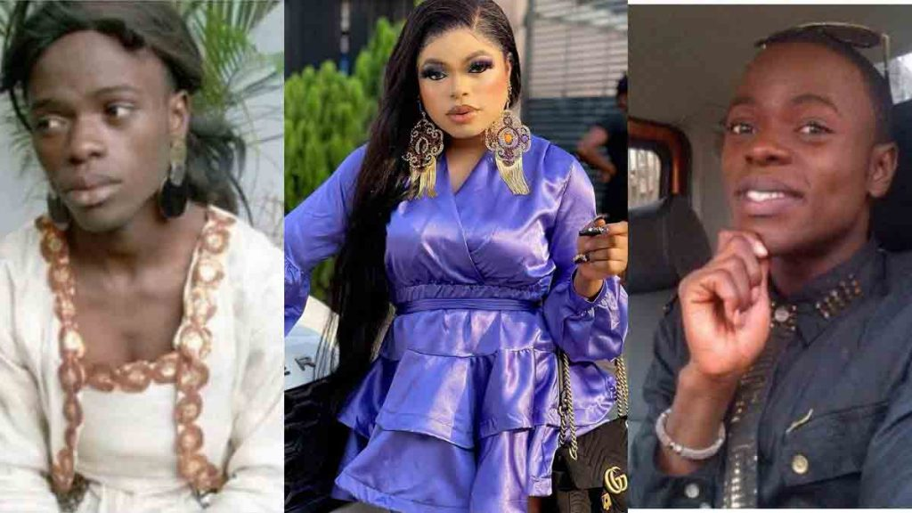 before and after of bobrisky 1024x576 1