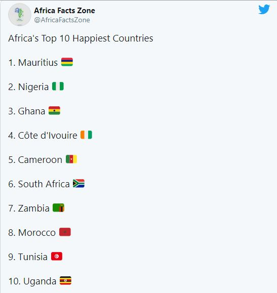 happiest countries2