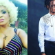 i will forgive him if he does frog jump cossy orjiakor to her fiance as their relationship heads south
