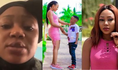 Akuapem Poloo Gives Final Message From Court