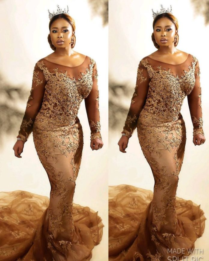 Alaafin of Oyo Sends Youngest Wife Packing Over Claims She's Sleeping With KWAM 1'