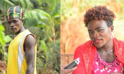 How I Slept And Woke Up As A Woman After Breaking Up With My Ex – Man Shares His Story Video