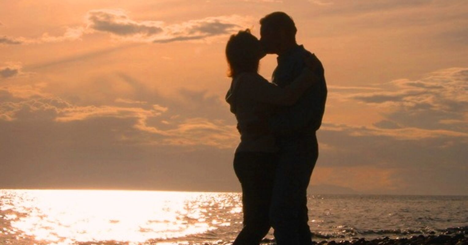 How to Have a Long Term Relationship That Lasts