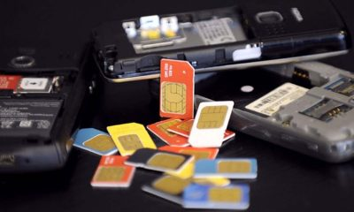 How To Activate Your SIM For 4G LTE