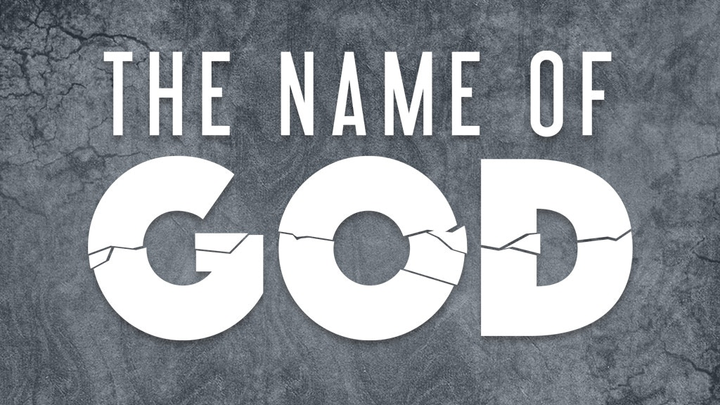 Name of God in Ibo Language