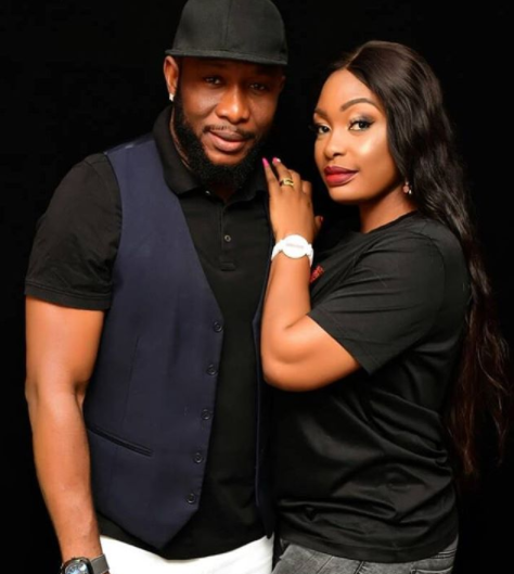 Tchidi Chikere shares cryptic post
