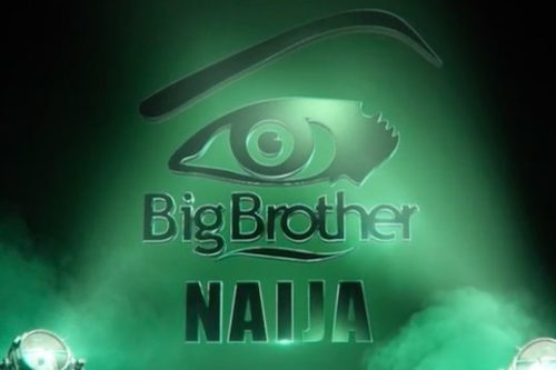 10 Richest BBNaija Housemates Of All Time
