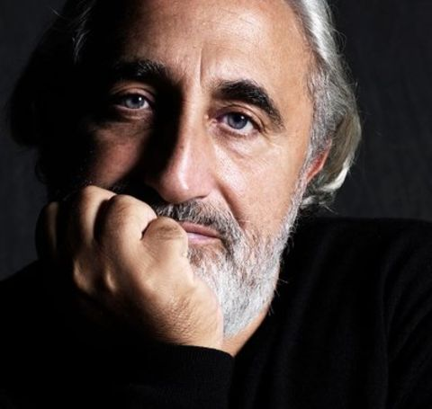 Check Out Gad Saad Net Worth