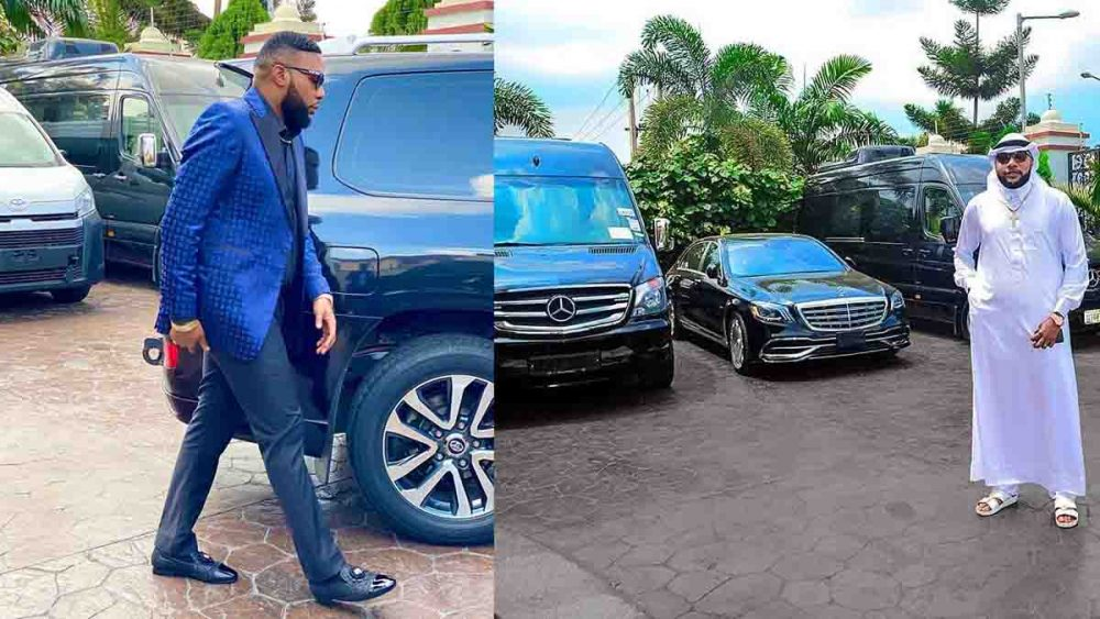 Emoney Latest Car Collections In 2020 – Emoney Car Gallery