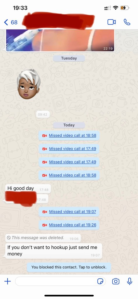 don jazzy chat