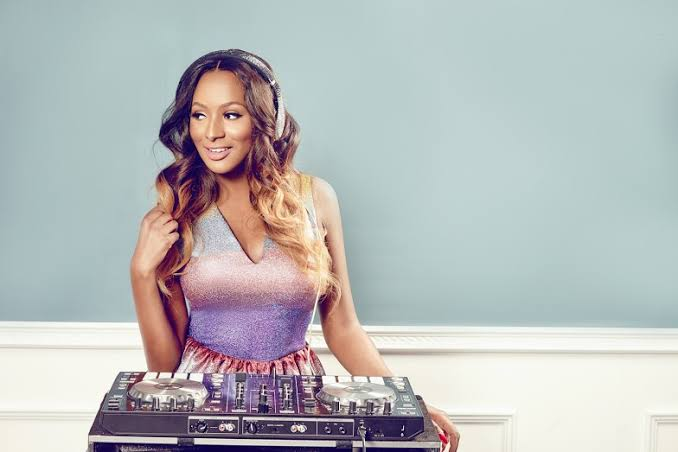 Dj Cuppy phone number, real whatsapp contact, email mobile address etc.
