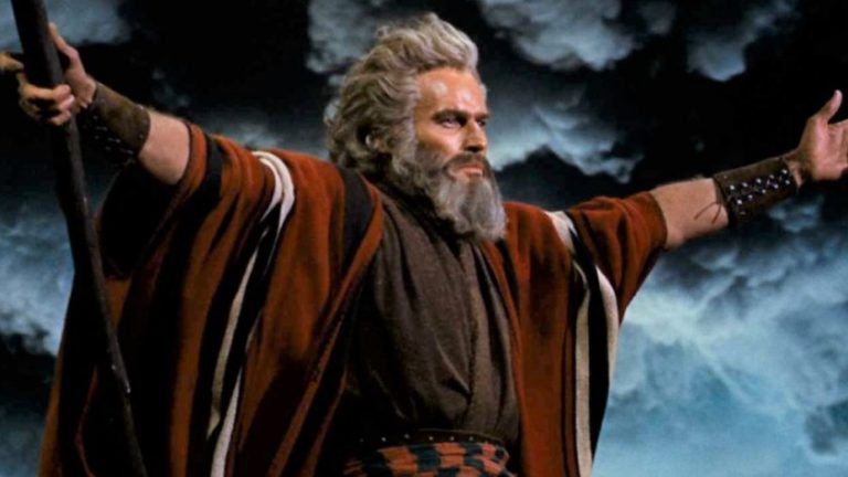Moses 768x432 1